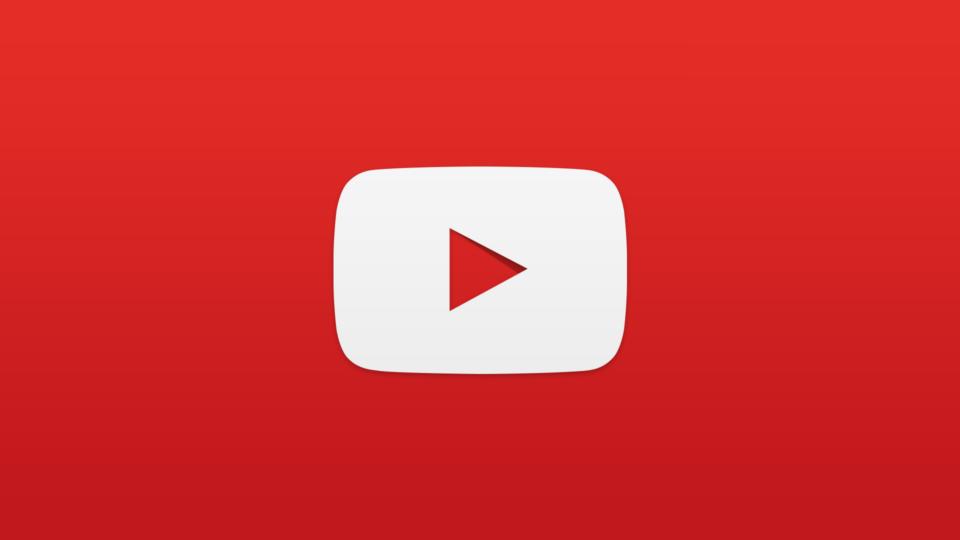 Comment activer le mode restreint dans YouTube